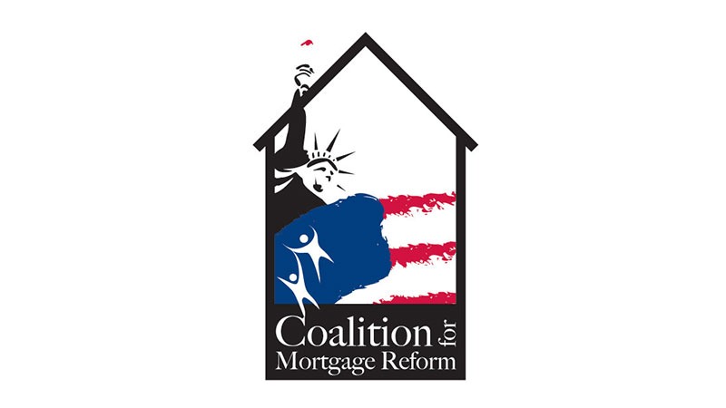 Coalition for Mortgage Reform
