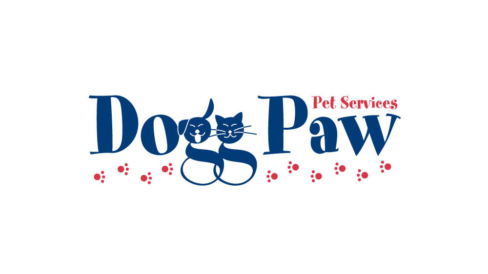 Dogg Paw Pet Services