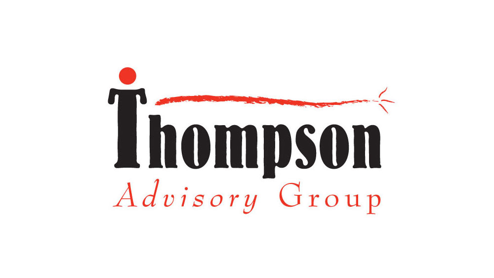 Thompson Advisory Group